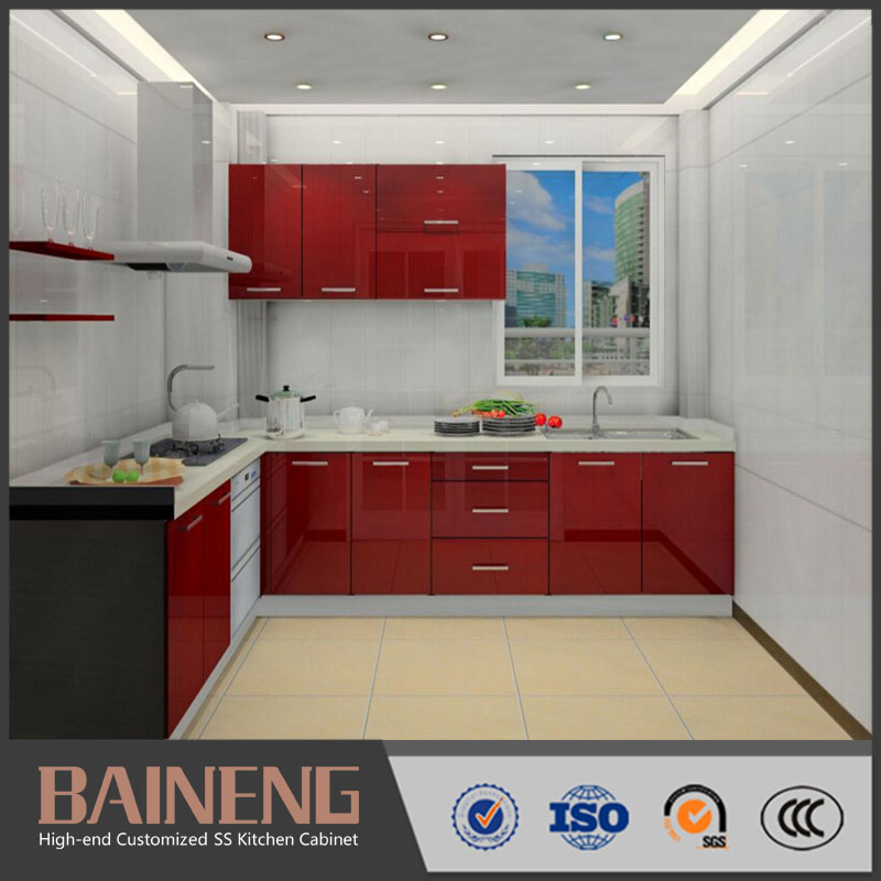 The Best 100 Ready Made Kitchen Cabinet Doors Image Collections