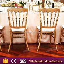 singapore cheap price aluminium chairs for sale