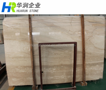 Daino Reale Beige Marble Slab And Tile Price