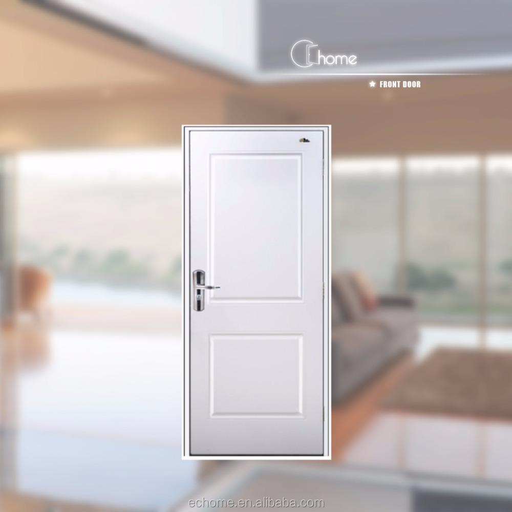 Amazing Waterproof Exterior Door, Waterproof Exterior Door Suppliers And  Manufacturers At Alibaba.com