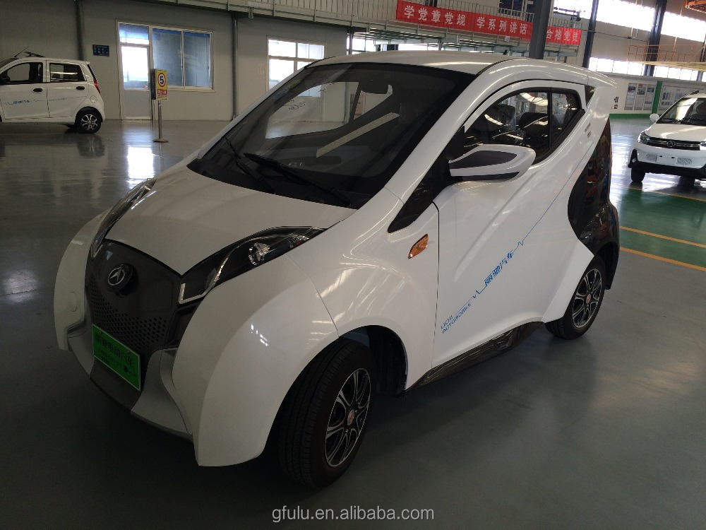 Electric Car For Teenagers Electric Car For Teenagers Suppliers