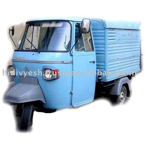 Ape Piaggio India Ape Piaggio India Suppliers And Manufacturers At