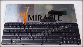 Asus N61Jq Notebook Keyboard Driver Download (2019)