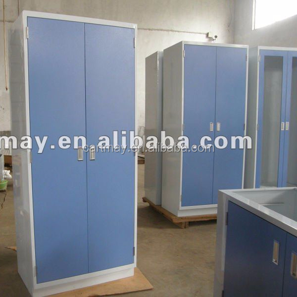 steel filling cabinet,storage cabinets, cupboard for office or school