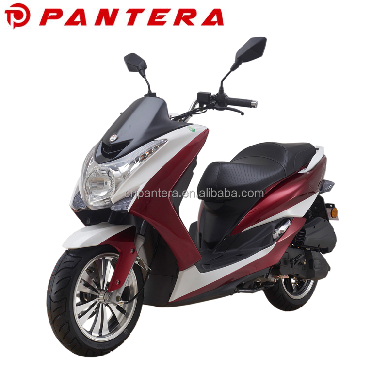 Used Engine Super Power Low Fuel 125cc Scooter - Buy Scooter Engine  Used,125cc Scooter,125cc Engine Product on Alibaba com