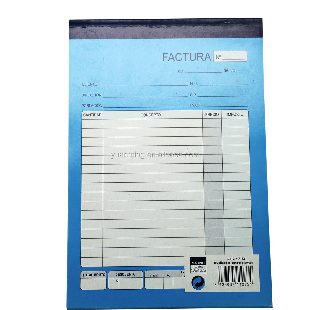 Finden Sie Hohe Qualität Miete Erhalt Buch Hersteller und Miete ...