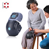 /product-detail/ce-lap-massager-professional-electronic-joint-care-infrared-personal-massager-60610454926.html