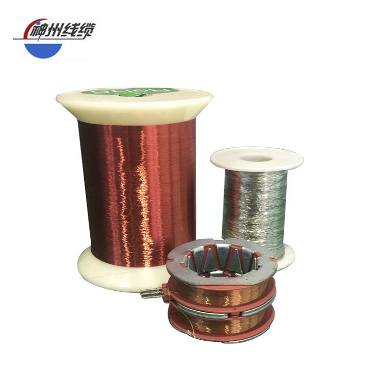Finden Sie Hohe Qualität 0,02mm Kupferdraht Hersteller und 0,02mm ...