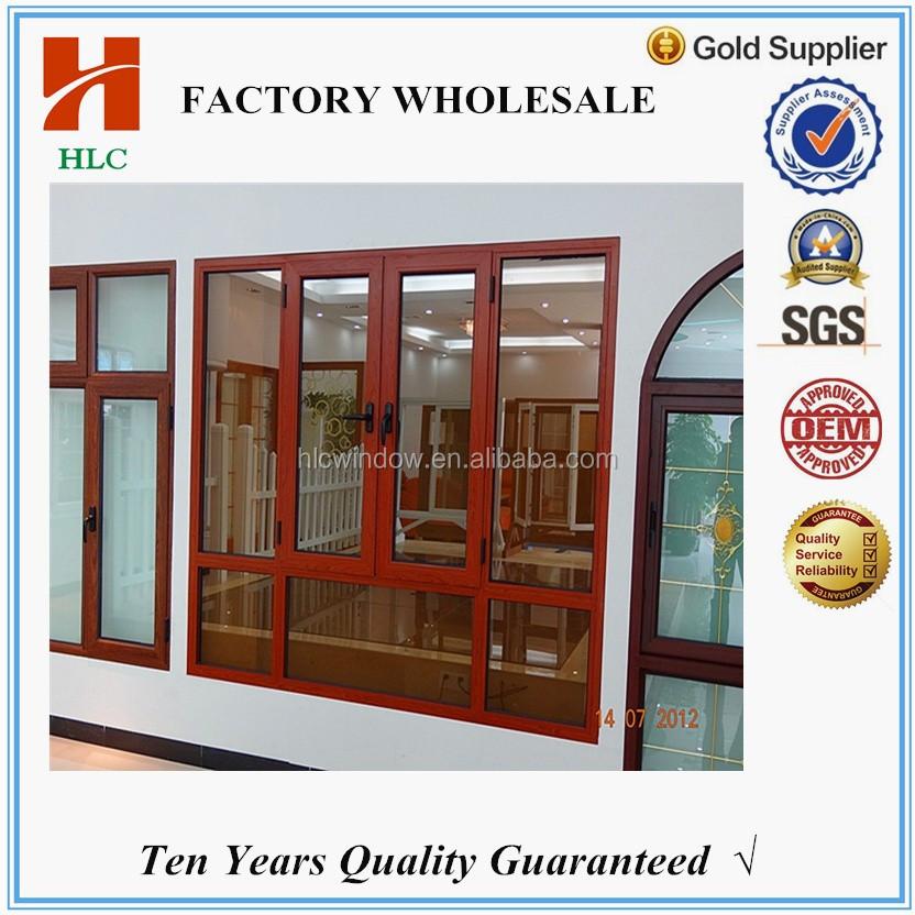 diy aluminium window frames diy aluminium window frames suppliers and manufacturers at alibabacom