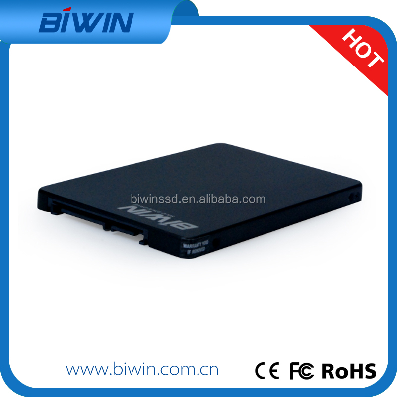 Biwin OEM ODM SSD Accessory Manufacturer Solid State Drive for samsung ssd