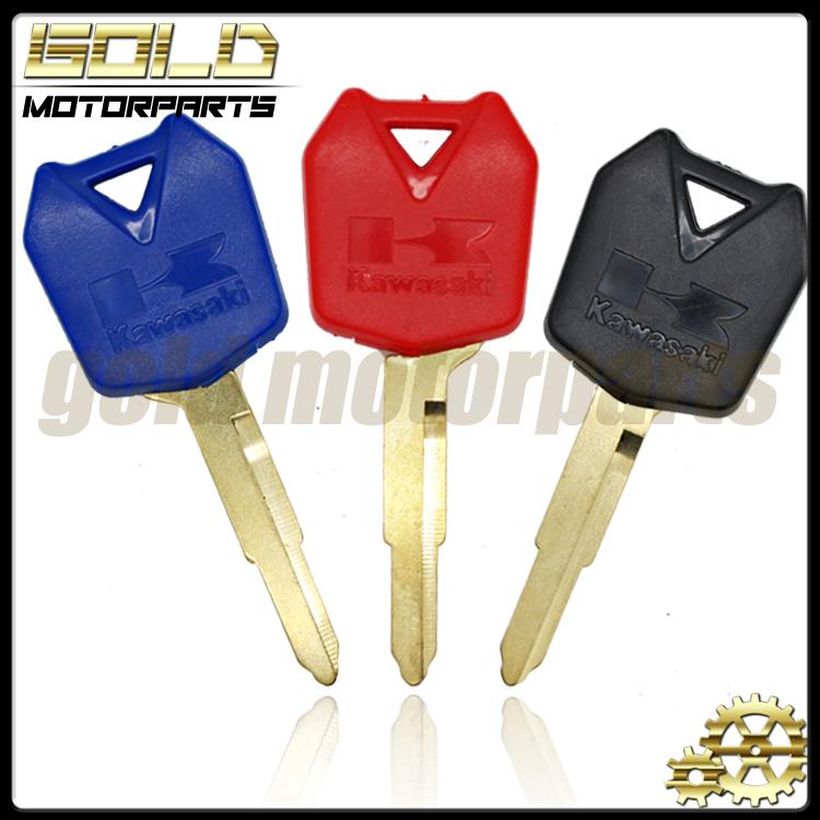 3шт мотоцикл замена ключ режиссерский для KAWASAKI kdx klx ZZR250 ZZR400 ZXR250 ZXR400 750 ZRX400 750 1100 1200