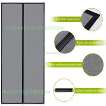 Screen Door, Screen Door Suppliers and Manufacturers at