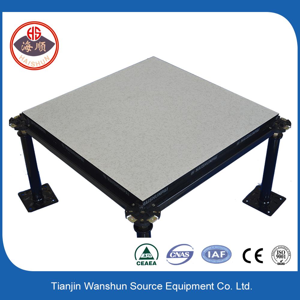 Raised floor price wholesale raised floor suppliers alibaba dailygadgetfo Choice Image