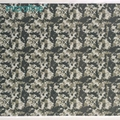 Print terry cloth velvet upholstery fabric printed textiles