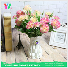 Wholesale Silk Flowers From China Suppliers Manufacturers Alibaba