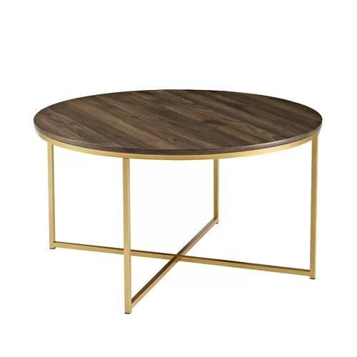Side Table Donker Hout.Koop Laag Geprijsde Dutch Set Partijen Groothandel Dutch Galerij