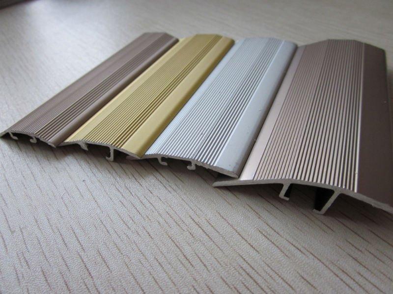 Floor Trim Buy Aluminum Wooden Floor Trimbronze Floor Trimfloor