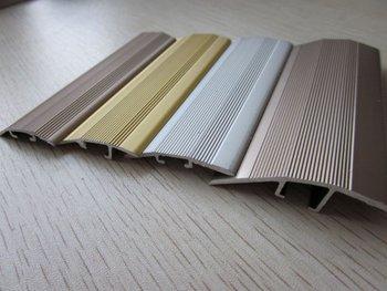 Floor Trim Buy Aluminum Wooden Floor Trim Bronze Floor