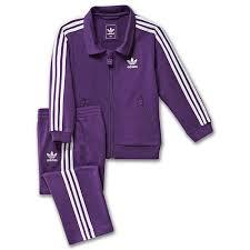 437a47194bc0cf Kids Tracksuits For Boys - Buy Cheap Tracksuit