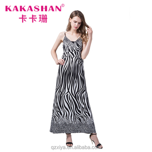 Plus Size Used Formal Dresses, Plus Size Used Formal Dresses ...