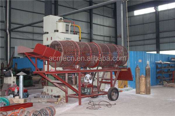cassava chips making machine industrial cassava peeler