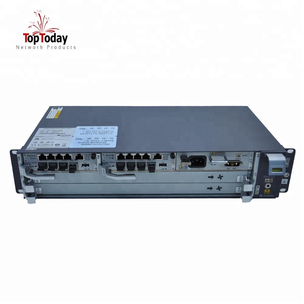 New And Original Gphf C 16 Ports For Sale Hua Wei Olt Ma5800-x7 Ma5800-x17 Ma5800-x2 16-piece Gpon Board Sfp C