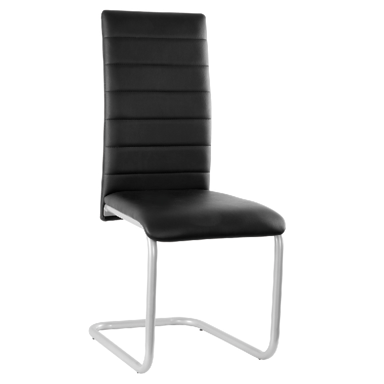 Dining Furniture Manufacturers: Chinese Furniture Manufacturers Chairs Effezeta Dining