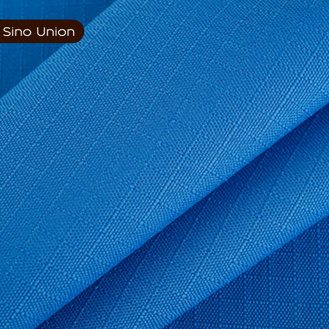 China wholesale 100 polyester oxford waterproof ripstop fabric