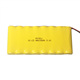 Power Tool Battery AA *5 600mAh 6V NiCd Rechargeable Battery Pack