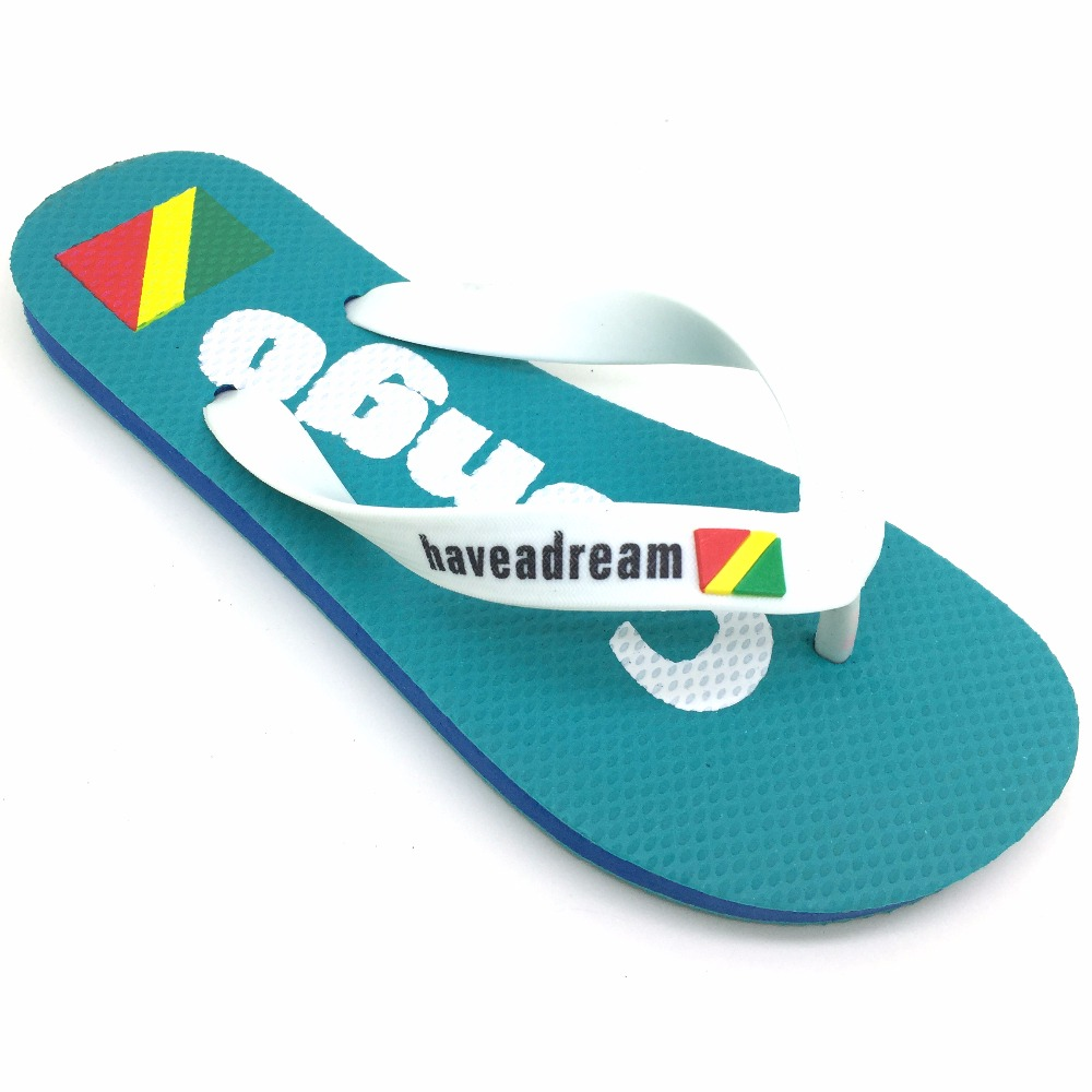 comparing brands of flip flops Top 20 best flip flops with arch support for the flip flop season of 2018 is going to be rainbow is a renowned brand when it comes to production of top.