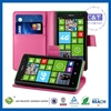 New Design silicon case for nokia c5