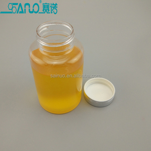 Superior hs code for calcium zinc stabilizer from professional production