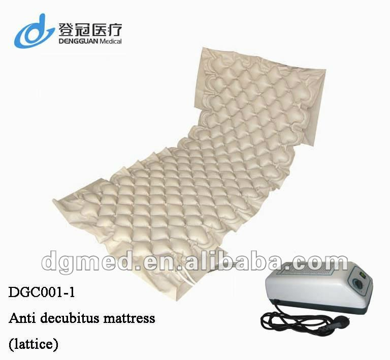 china anti bedsore pump china anti bedsore pump and suppliers on alibabacom
