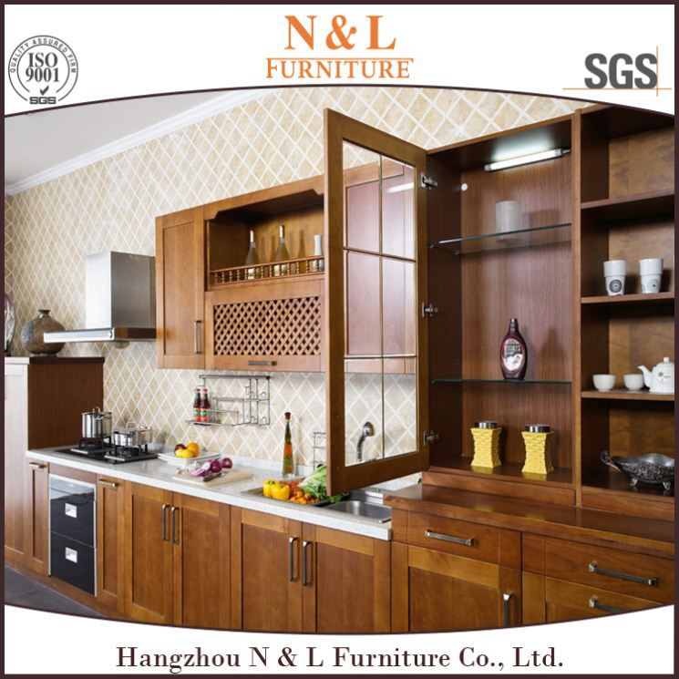 Wooden Almari Image Home Furniture Sri Lankan Pantry Cupboards