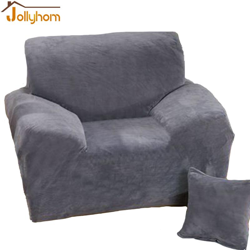 achetez en gros fauteuil housse en ligne des grossistes. Black Bedroom Furniture Sets. Home Design Ideas