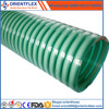 colored pvc pipe manufacturers