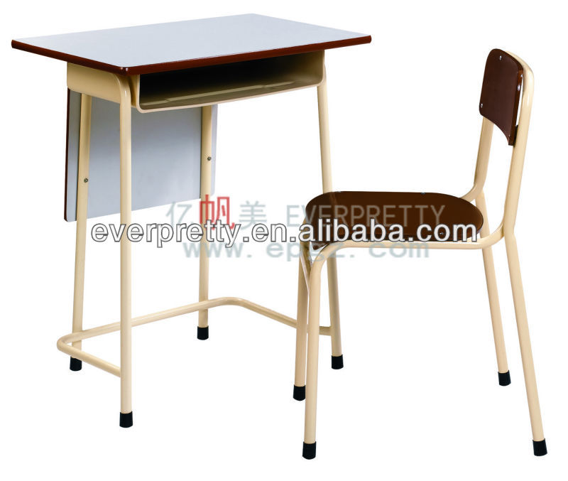 Used Classroom Furniture, Used Classroom Furniture Suppliers and ...