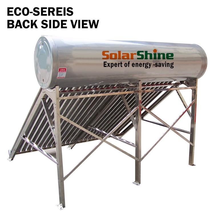 ... Water Heater Germany,Solar Water Heaters,Solar Water Heaters Project