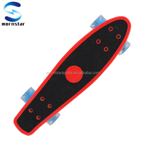 Grip Tape 22inch Cruiser Mini Skateboard