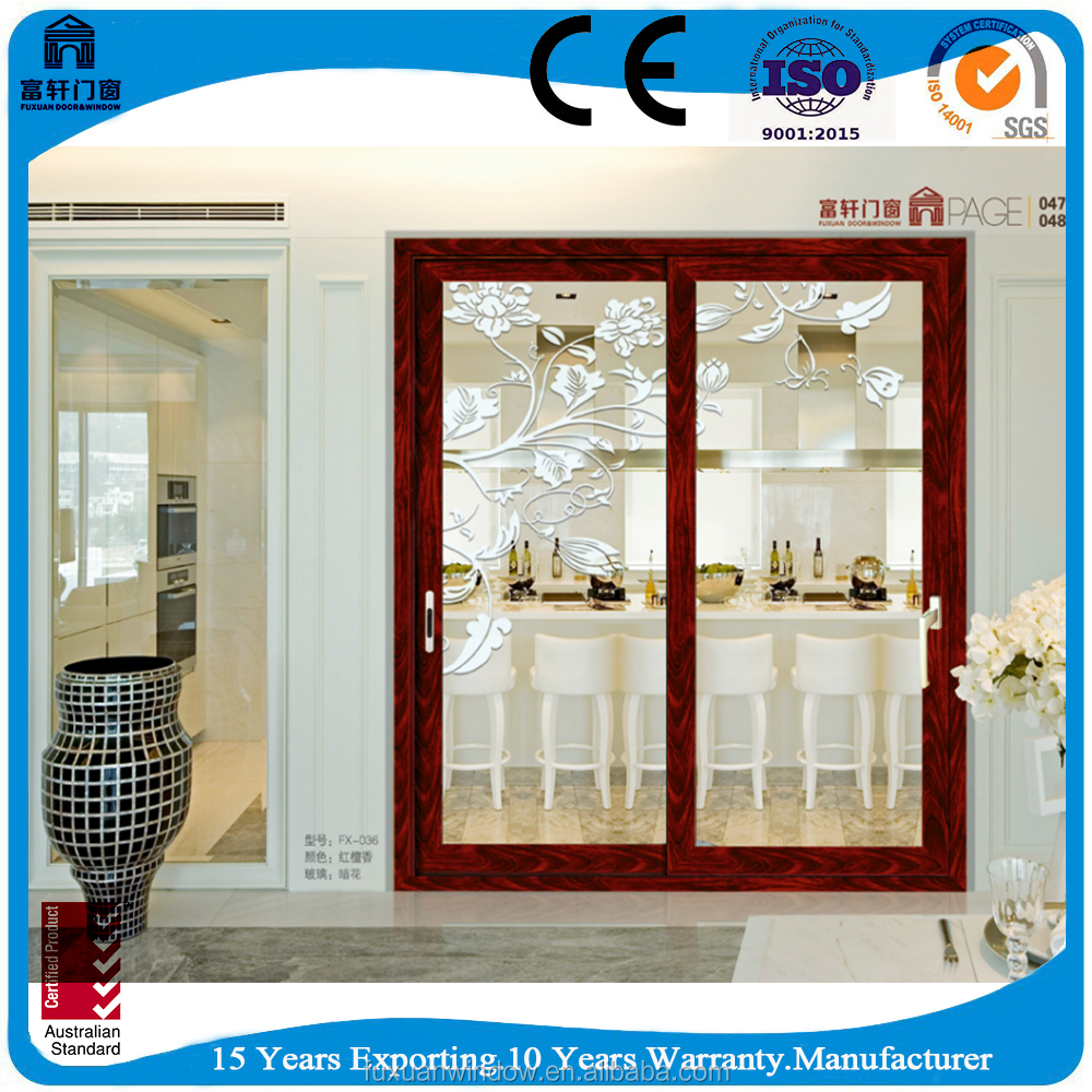 Lowes interior doors dutch doors lowes interior doors dutch doors lowes interior doors dutch doors lowes interior doors dutch doors suppliers and manufacturers at alibaba planetlyrics Gallery