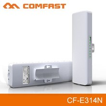 CF-E314N 300Mbps Wireless Outdoor AP QCA9431 WIFI AP MODULE