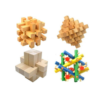 educational wooden puzzles 3d wooden puzzle solutions buy