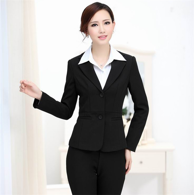 Cheap Women In Pantsuits Find Women In Pantsuits Deals On Line At