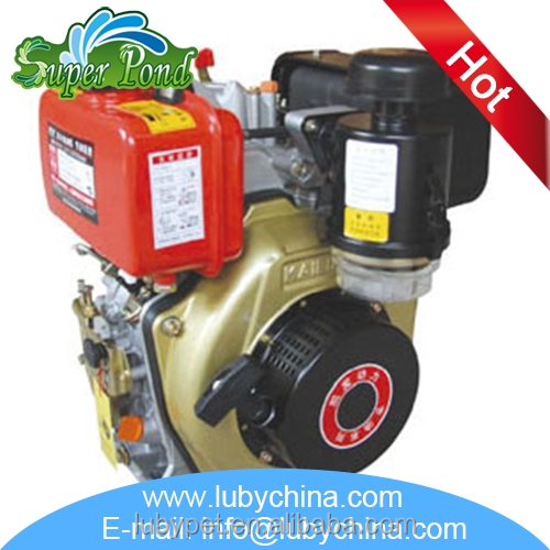 New design used outboard marine engine 4 stroke for wholesale