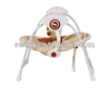 New design of Muti-function rocking electric swings baby/electric swings baby/My Little Lamb Platinum Edition Cradle 'n Swing