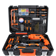 Mechanic Tool Set/craftsman  Tool kit