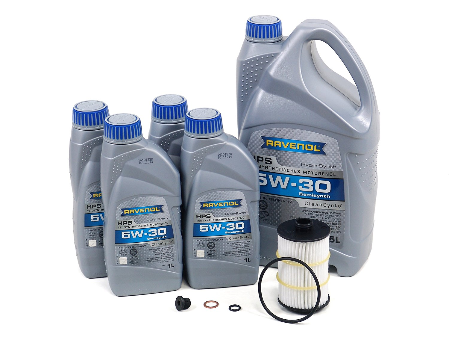 Cheap Oil 0w 30, find Oil 0w 30 deals on line at Alibaba com