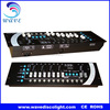 (WLK-192) 192 dmx channel dmx controller in china
