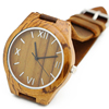 /product-detail/2019-new-design-model-wooden-watch-with-private-label-zebra-wood-fashion-ladies-lady-women-price-vogue-watch-60339004312.html