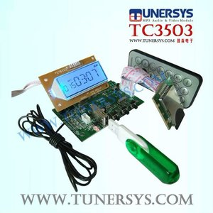 Fm Transmitter Usb Mp3, Fm Transmitter Usb Mp3 Suppliers and
